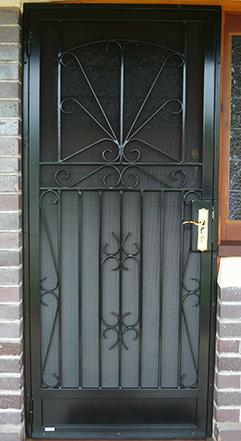 Screen Doors Adelaide Security Doors Adelaide Call 08 84476392